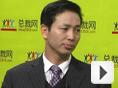 李明俊:财税管理的三大黄金法则
