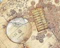 对外开放:发展中国造福世界