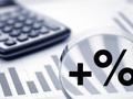 苹果关税70%!印度