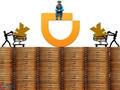 四部委:大力发展股权融资
