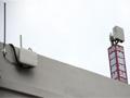 工信部:全国已开通5G基站8万余个