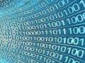 数字经济时代广东如何数字赋能?